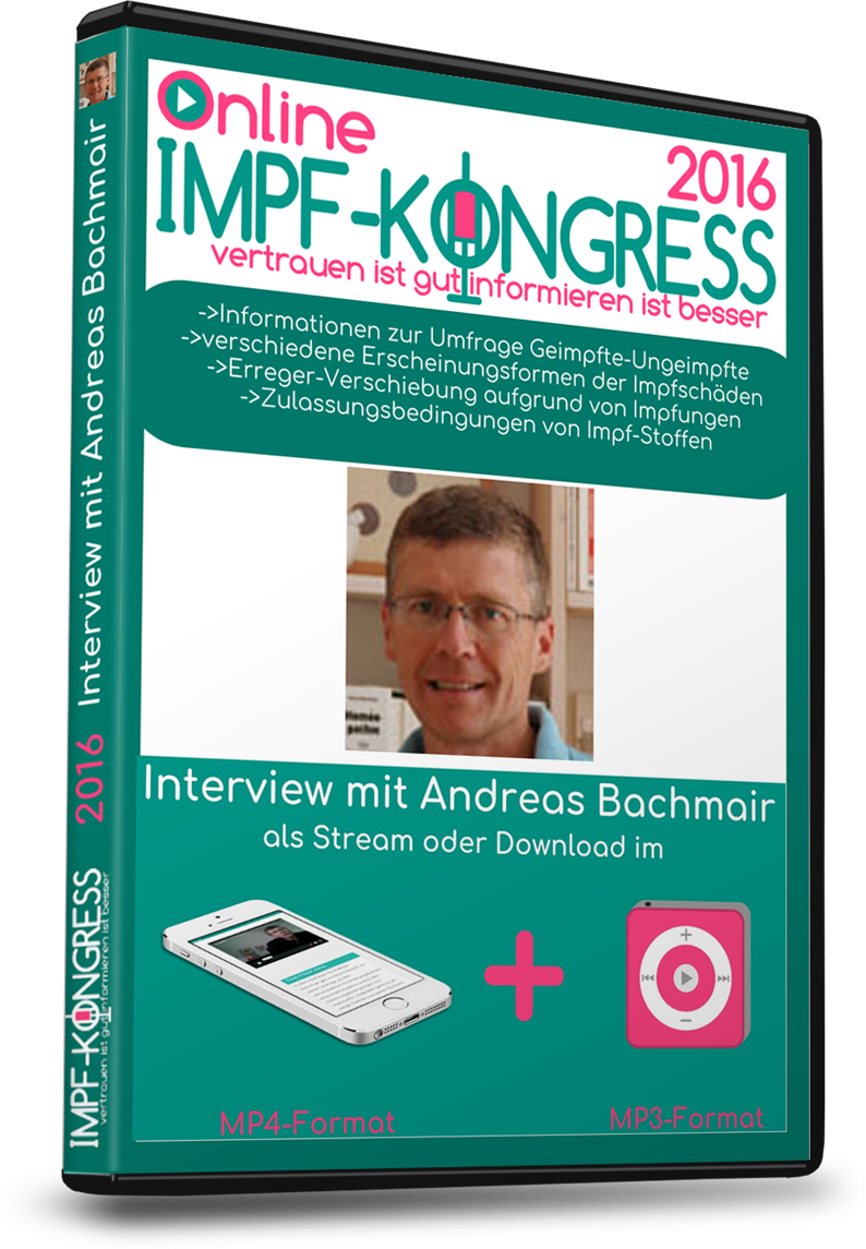 Einzel-Interview Andreas Bachmair